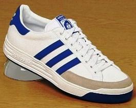 Adidas Des Ancienne Sorties Collection Marché Chaussure Pour Bon shQtrdC