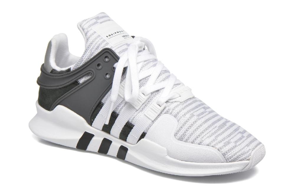 chaussure adidas eqt pas cher pour des sorties bon marché