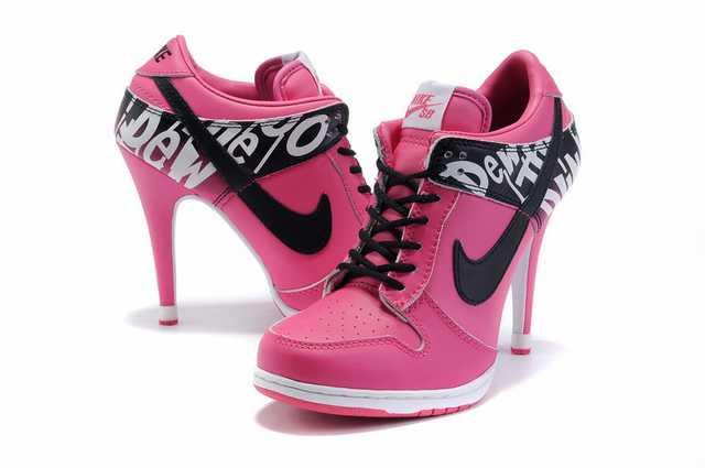 adidas chaussure femmes