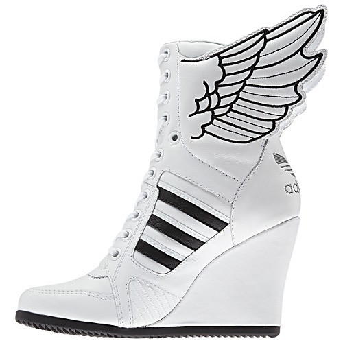 adidas femme talon   où les acheter en ligne   www