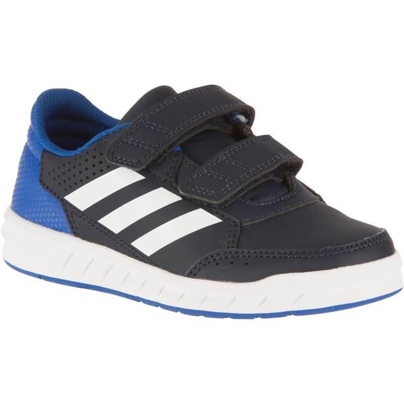 chaussure adidas montant junior pour des sorties bon marché