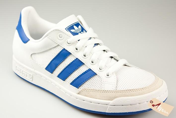 d21c8b82e9 chaussure adidas nastase pour des sorties bon marché. expertimmo30.fr