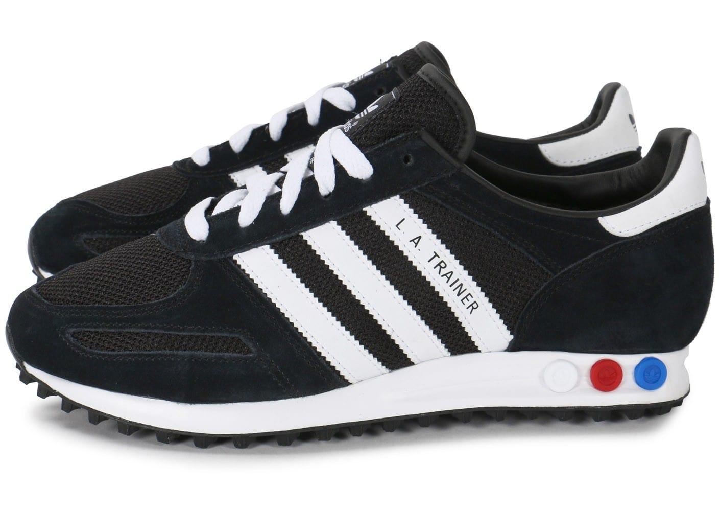 chaussure adidas trainer pour des sorties bon marché