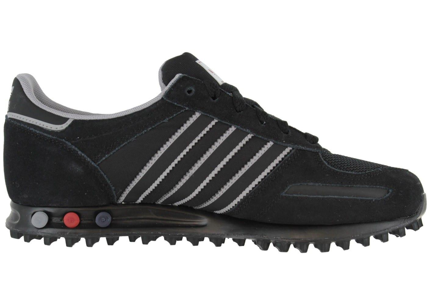 chaussure adidas trainer pour des sorties bon marché ...