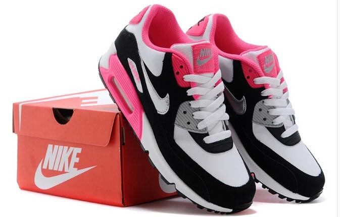 chaussures nike pour les filles online