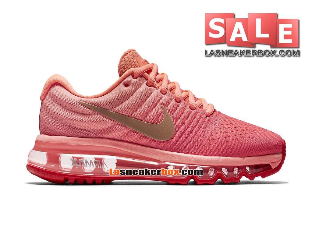 chaussures nike pour enfant fille online -
