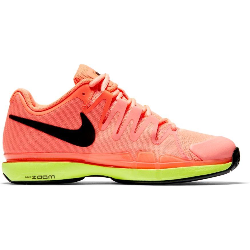 chaussure tennis nike pas cher pour des sorties bon marché ...