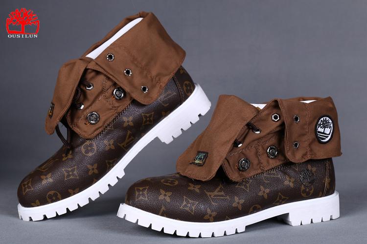 chaussures timberland pas cher paris pour des sorties bon