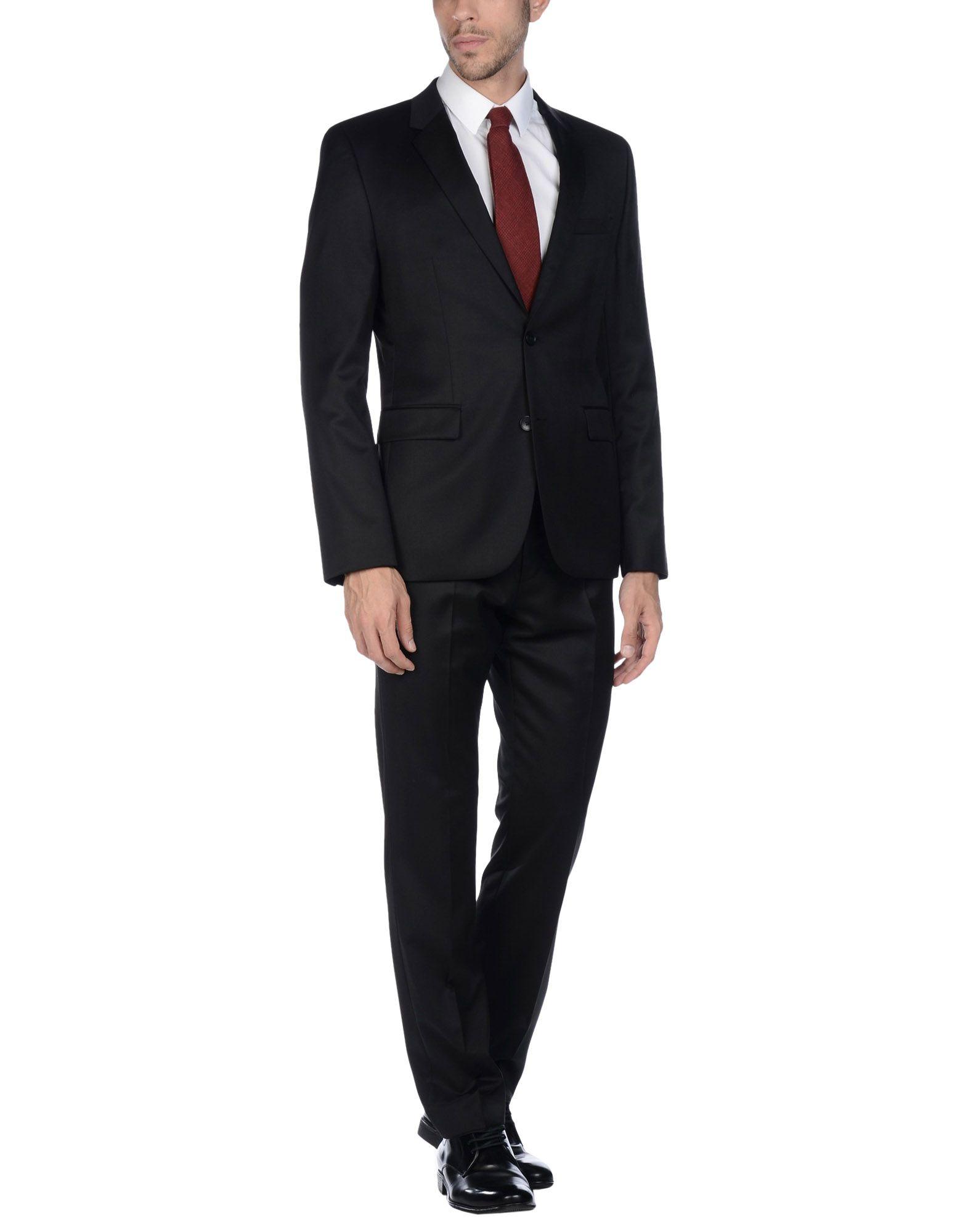 208556b32d0 costume noir hugo boss pas cher pas cher en ligne sur mikechaussure.fr sont  chauds à vendre. Venez choisir les meilleures chaussures Nike pour les  enfants