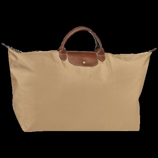 grand sac longchamps pas cher pour des sorties bon marché ...