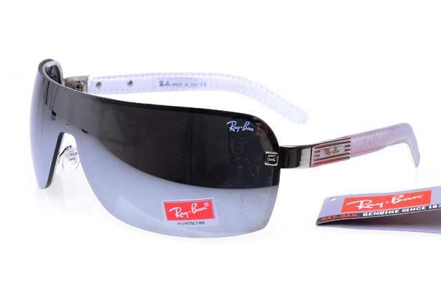 0c8628cabb ... pour des sorties bon marché. expertimmo30.fr. lunette ray ban polarized  pas cher 1