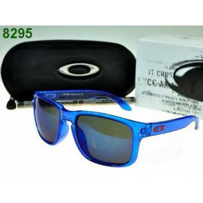 newest 90d2b 2845b air max one avis lunettes soleil oakley pas cher
