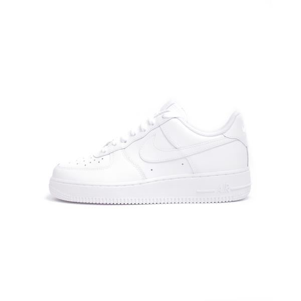 air force 1 homme pas cher