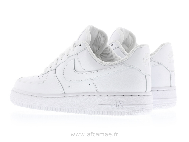 quality design 1d64d 80f4d nike air force pas cher chine 1