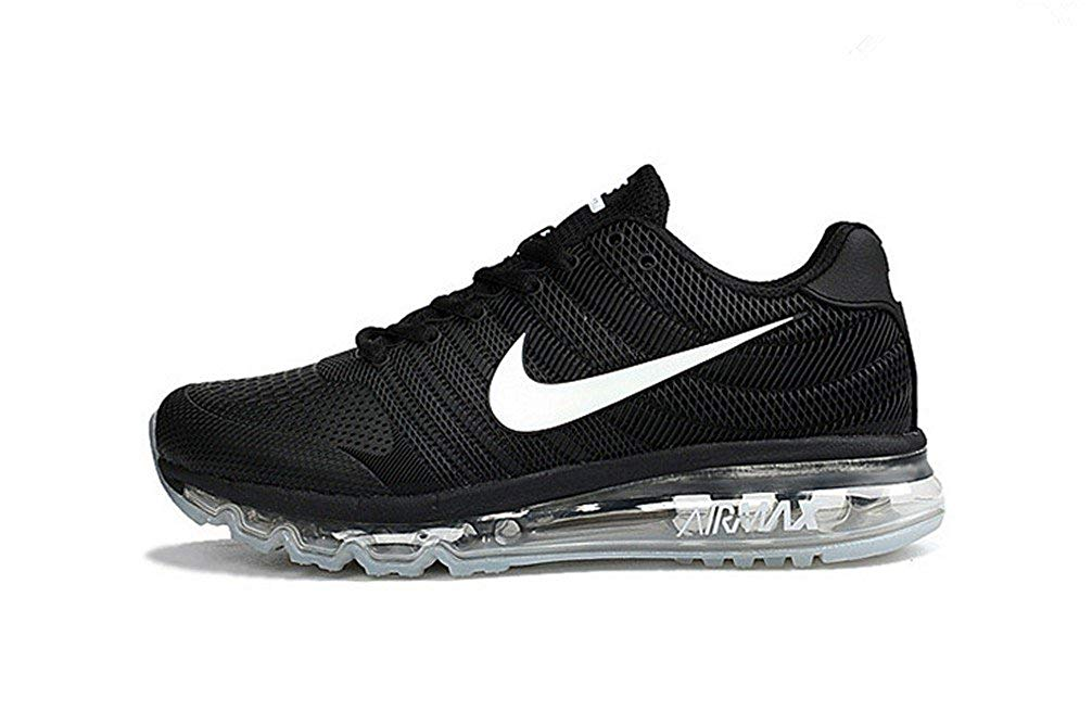 best sneakers c955d b2cce nike air max 2017 pas cher amazon 1