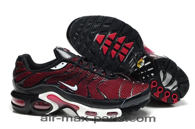 Sorties Nike Marché Contrefacon Pas Pour Des Air Bon Max Cher knwX0N8OP