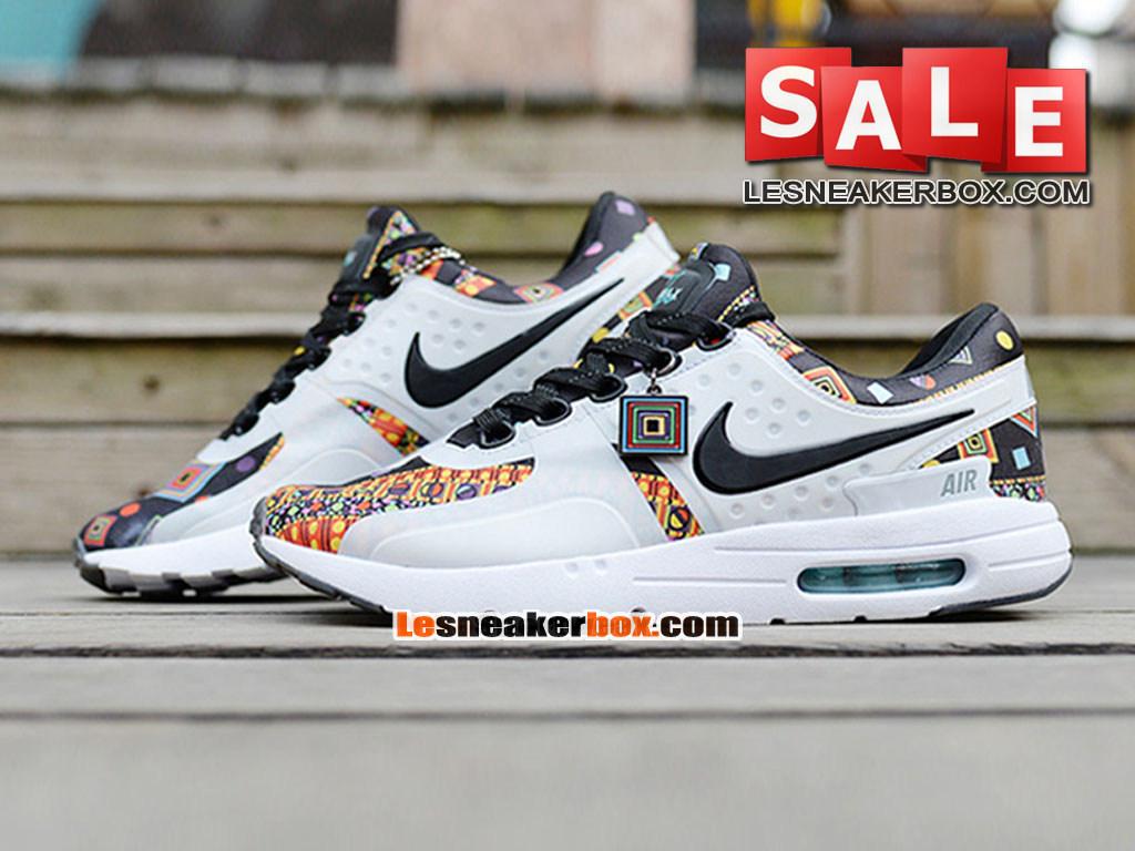 cheap for discount 219b0 0cc60 nike air max liberty pas cher pas cher en ligne sur mikechaussure.fr sont  chauds à vendre. Venez choisir les meilleures chaussures Nike pour les  enfants, ...