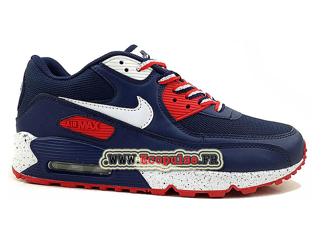 buy popular 43cb0 ca48b nike air max psg pas cher pas cher en ligne sur mikechaussure.fr sont  chauds à vendre. Venez choisir les meilleures chaussures Nike pour les  enfants, ...