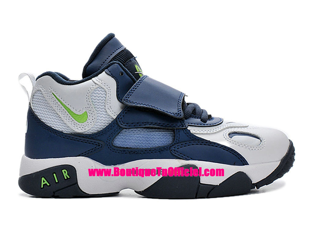 sports shoes e1cfd cd2a0 nike air speed turf pas cher