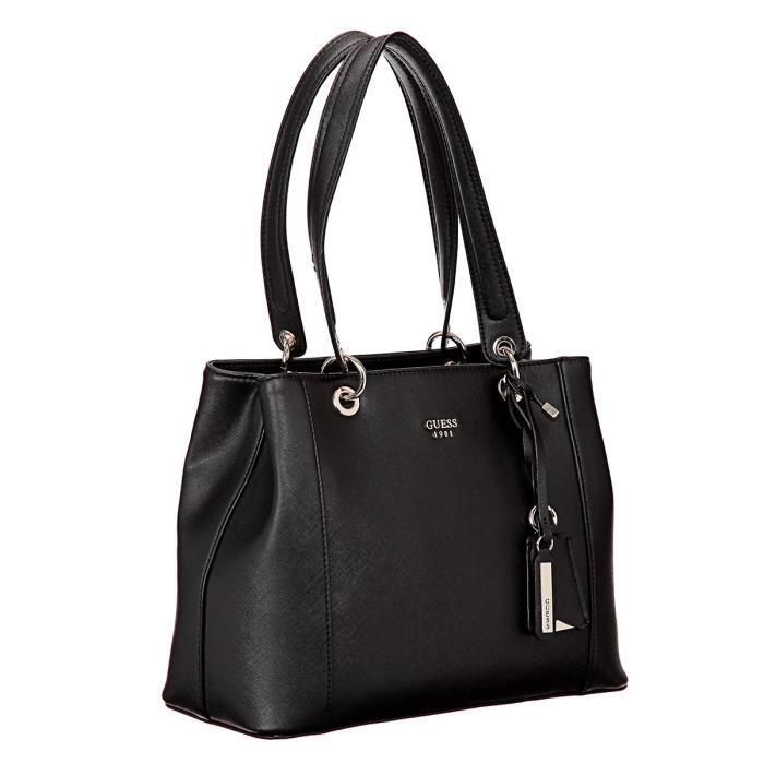 aa3bab0361 sac guess pas cher pour femme pour des sorties bon marché ...